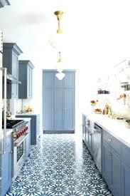 narrow kitchen design with island long kitchen ideas long narrow kitchen best long narrow kitchen