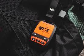 cool outdoor gadgets spy gear reviews best spy gear u0026 gadgets 2016