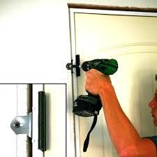 Interior Door Fitting Replacing Bedroom Door Installing Bedroom Door Replace Bedroom