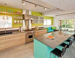 kitchen ideas with cream cabinets cabinet alarming paint colors for kitchen with honey oak