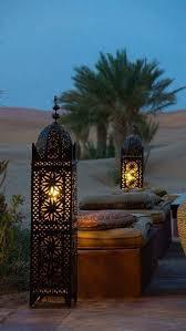 Moroccan Outdoor Lights 27 Photos Of Beauteous Outdoor Ls Interiordesignshome