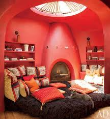 Bohemian Room Decor Creating A Bohemian Bedroom Ideas U0026 Inspiration