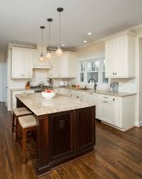 functional kitchen cabinets tips for creating a functional kitchen design schroeder design build