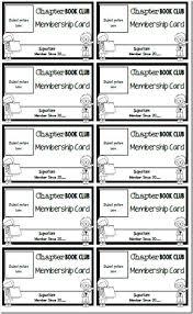 best 25 book club ideas on reading books