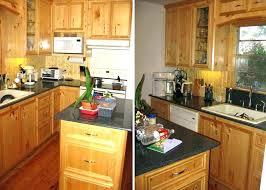 knotty pine kitchen cabinets for sale knotty pine kitchen latercera co