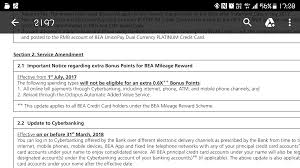 Rapid Rewards Card Invitation Credit Card Asia Miles Earning Opportunities Hk 2017 Page 39