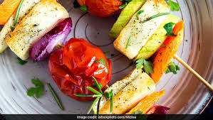 Home Dinner Ideas 6 Low Carb Dinner Ideas You Can Try At Home To Lose Weight Ndtv Food
