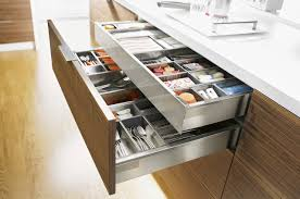 kitchen marvelous kitchen cabinet drawer dividers ideas with