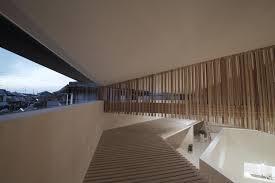 house beautiful modern roof design types view in gallery die