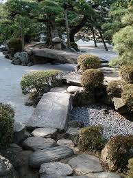 japanese gardening japanese gardening organization