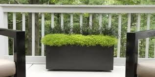 Townhouse Backyard Design Ideas Townhouse Landscaping Landscaping Network
