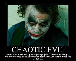 Internet Troll Meme - internet trolls abagond