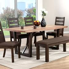 Living Room With Chairs Only 100 Dining Room Chairs Only Winners Only Carson 5 Piece