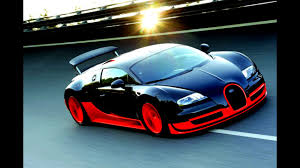 bugatti veyron 2017 bugatti veyron supersport super car 2017 youtube