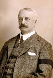 Richard Norris by Black Armband Wikipedia