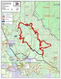 Missoula Montana Map by 2017 08 08 10 34 47 686 Cdt Jpeg