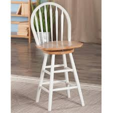 bar stools restaurant bar stools wholesale supply bar stool ebay