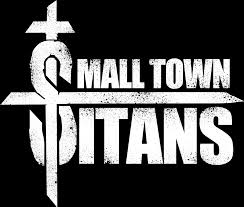 unsung melody small town titans release official music video for
