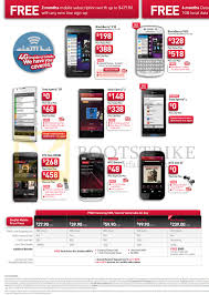 Price Plan Design Singtel Mobile Price Plans Flexi Blackberry Z10 Q10 Sony Xperia