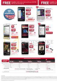 singtel mobile price plans flexi blackberry z10 q10 sony xperia
