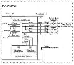 ceiling circuit typeceiling circuit type all about wiring diagram