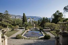 World S Most Expensive House World U0027s Most Expensive House Goes On Sale For A Mere 310 Million