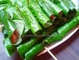 cours de cuisine vietnamienne boeuf à la vietnamienne archives la kitchenette de miss tâmla