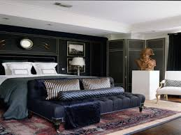 modern mens bedroom designs modern male bedroom designs ideas