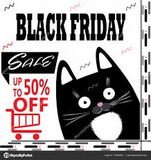 best black friday deals 2017 for babies black friday cats kitten isolated sale discount cat icon