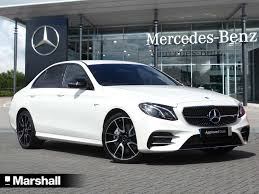 maybach mercedes jeep used mercedes benz cars for sale in southampton hampshire