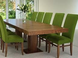 Walnut Dining Room Set Captivating Large Dining Tables Wide Oak Walnut Extending Of