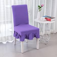 purple chair covers purple chair covers for weddings promotion shop for promotional