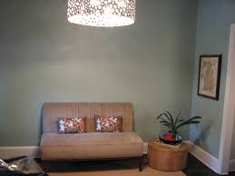 Interior Decorating Magazines by Before U0026 After A Client U0027s Home Featured In Small Rooms Decorating