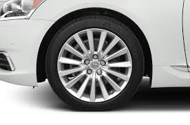 lexus pembroke pines tires 2013 lexus ls 460 price photos reviews u0026 features