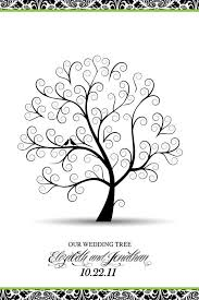 Wedding Tree 50 Best Wedding Tree Images On Pinterest Marriage Wedding Trees