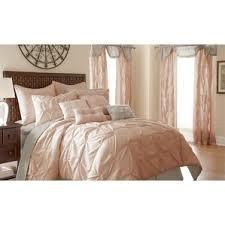 Brown And Cream Duvet Covers Bedding Sets Joss U0026 Main