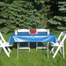 elasticized picnic table covers picnic table covers with elastic energiadosamba home ideas