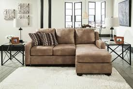sofas u0026 couches reclining sectional u0026 leather sofas u2013 marlo