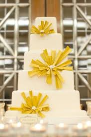 cheap wedding cakes online 3 tier wedding cake pictures