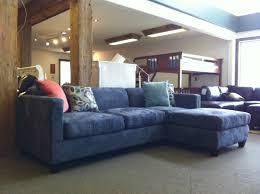 sectional sofas canada fjellkjeden net