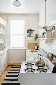 simple small kitchen design a collection of 10 small but smart