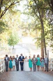 sonora wedding venues union hill inn weddings get prices for central valley wedding