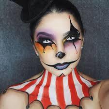Carnival Halloween Costumes 25 Freak Show Costumes Ideas Freak Show