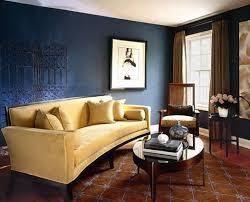 suitable art warm room furniture bright peace modern swivel chair