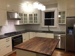 rental kitchen ideas upscale high end kitchen rate this expensive rental kitchen design