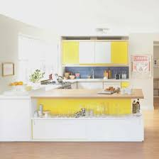 small kitchen design ideas 2012 kitchen creative kitchen design ideas 2012 room design plan