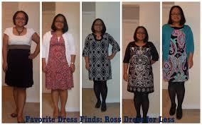 ross dress for less prom dresses prom dresses in ross prom dresses cheap