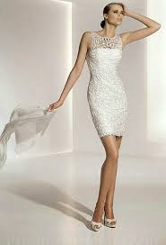 best 25 2nd marriage wedding dress ideas on pinterest flower