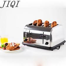 Elite Cuisine 4 Slice Toaster Oven Best 25 Stainless Steel Toaster Ideas On Pinterest Kitchen