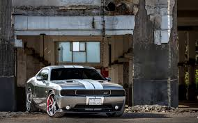 Dodge Challenger Quality - hd dodge challenger photos 1080p windows wallpapers smart phone